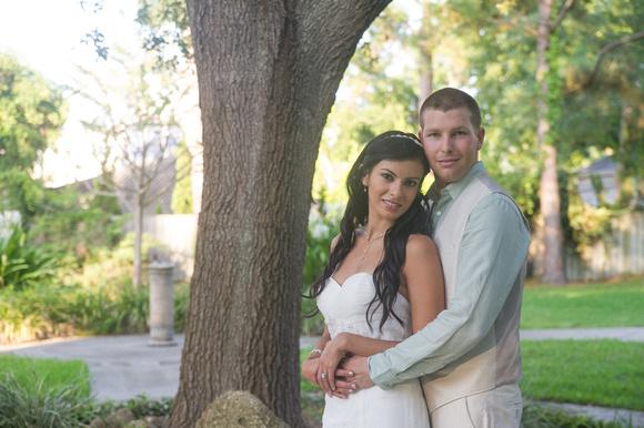 """Jacksonville Wedding Photographers"" ""Saint Augustine Wedding Photographers"""